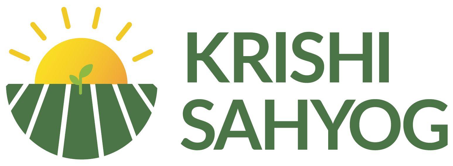 Krishi Sahyog Exports Private Limited